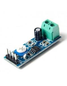 QFN / QFP / TQFP / LQFP 16-80 to DIP Adapter/Breakout PCB Board