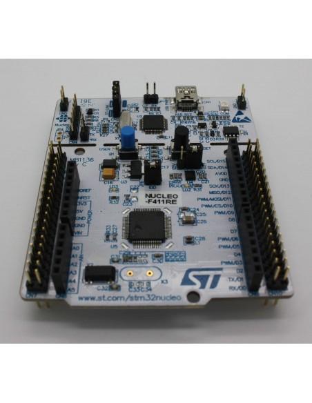 Stm32 Board