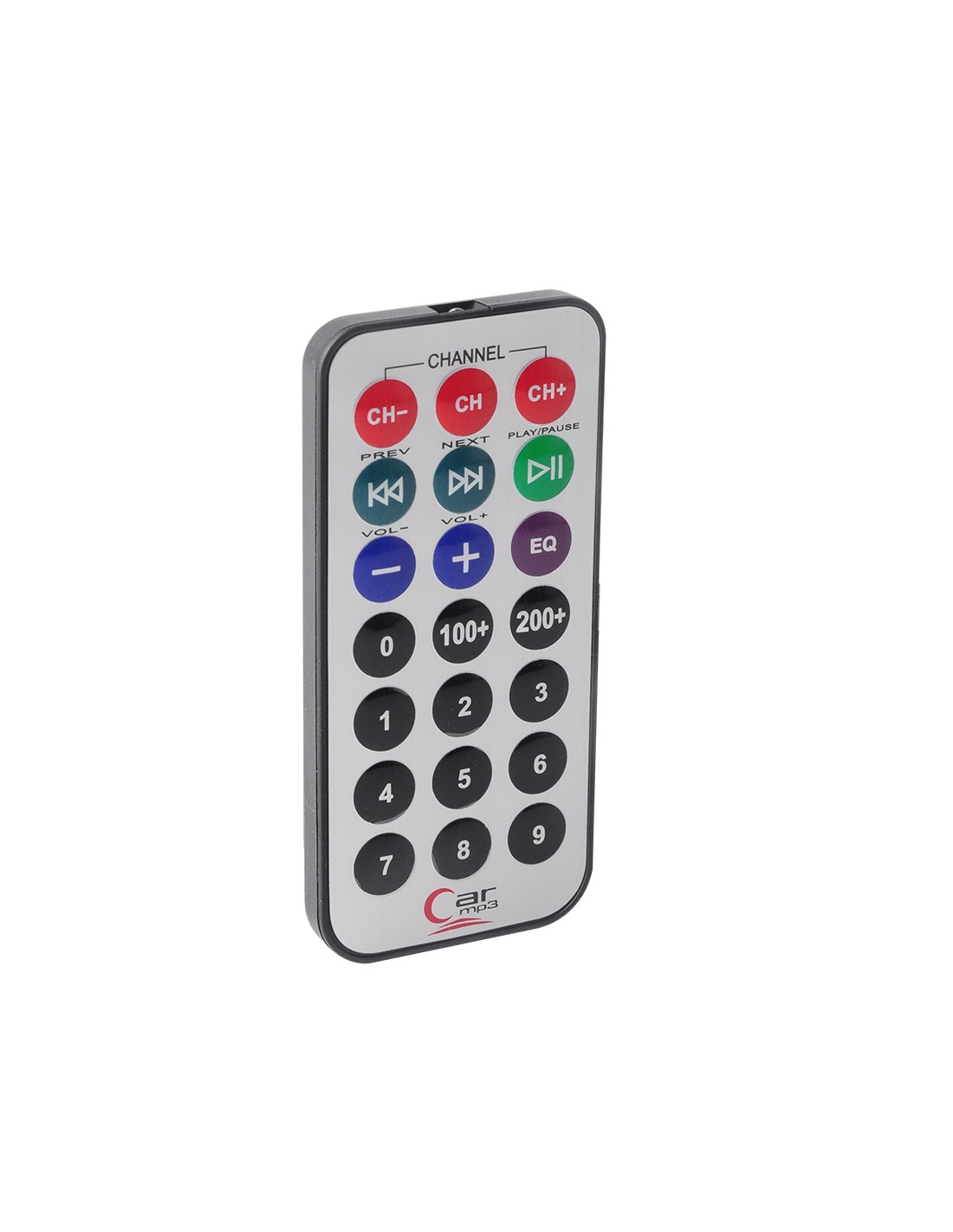 Ir Remote With Receiver Kit Infrared Control Arduino Raspberry Etc
