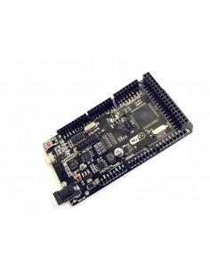 ESP LED Strip Board ( ESP8266 Wifi IC, ESP-12F module)