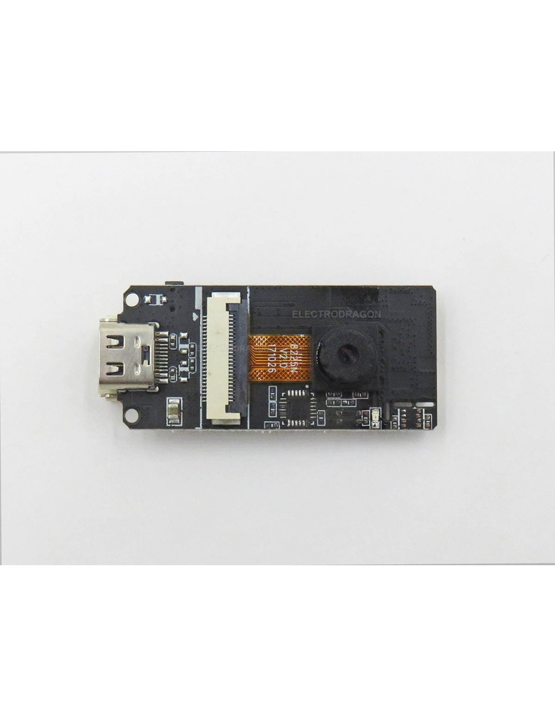 M5Stack ESP32CAM Camera Module, ESP32 + OV2640