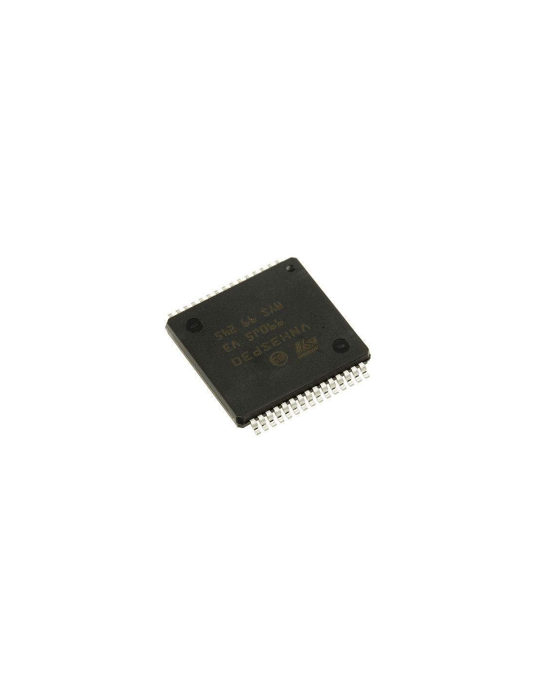 Integrated Circuit For Motor Control 30a Soic 30 Cms Vnh3sp30 E Images Of Tap To Zoom