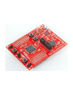 STM32F4 Discovery (STM32F4 Discovery Board STM32F407VG MCU