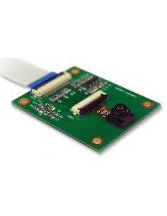 Extension board for STM32F4 Discovery (STM32F4DIS-BB, Ethernet